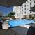 Homewood Suites by Hilton Atlanta I-85-Lawrenceville-Duluth
