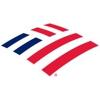 Bank of America Financial Center