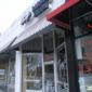 Henry James Salon Inc - Atlanta, GA