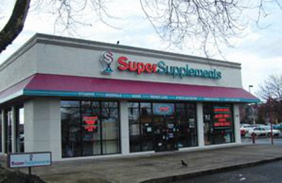 Super Supplements in Renton, WA is part of The Vitamin Shoppe family, which has over stores throughout the United States and Puerto Rico. However, success for us is .