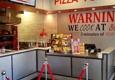My Pie Pizza - Tempe, AZ