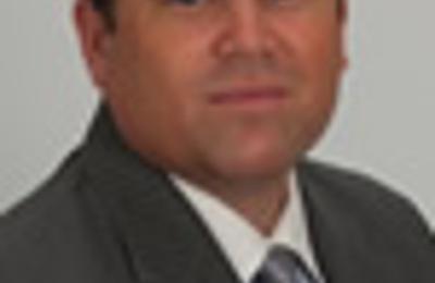 Dr. Erik Christian Nilssen, MD - Gulf Breeze, FL