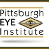 Pittsburgh Eye Institute