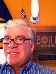 Bourke Design Build
