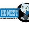 Honest Air, LLC