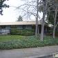 Schoenduve Corp - Mountain View, CA