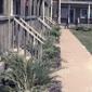 Jamesport Bay Suites - South Jamesport, NY