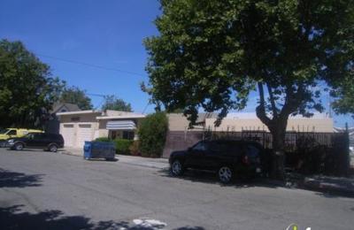 Lindstrom Company - San Mateo, CA