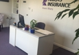 Arica's All Risk Insurance Services, Inc - Hudson, NY