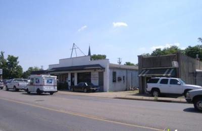 Bobby's Automotive - Franklin, TN
