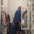 Artistic Closets Inc