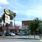 Baskin Robbins - Los Angeles, CA