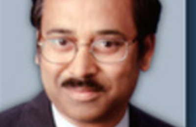 Dr. C. Yeshwant - Elgin, IL