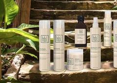 Organic Hair Salon - Tampa, FL