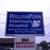 William Penn Veterinary Hospital