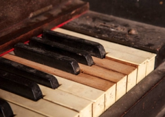 Ryan Peterson Piano Tuning - New Orleans, LA