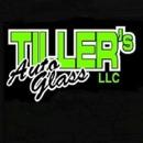 Tillers Auto Glass