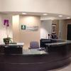 General Surgery | Baptist Health Medical Group