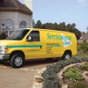 ServiceMaster Cleaning Services By Young