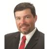 Devon Decoteau - State Farm Insurance Agent
