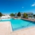 Regatta Bay Apartments