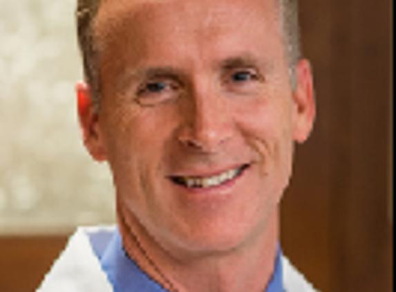 Dr. Thomas Francis Holovacs, MD - Boston, MA