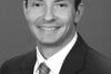 Edward Jones - Financial Advisor: Dustin C Gatlin