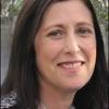 Dr. Donna Lynne Watson, DC