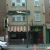 Raw Bar & Grill
