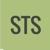 Strunk Tree Service, Inc.