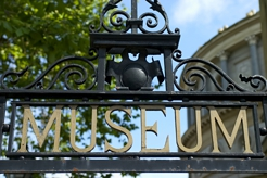 Popular Museums in Stratford