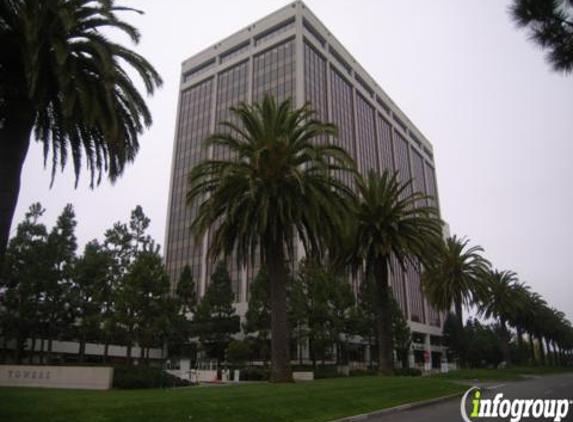 Certified Employment Group - Emeryville, CA