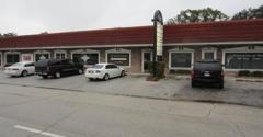Paw Spaw - Tampa, FL