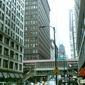 Central Newspaper - Chicago, IL