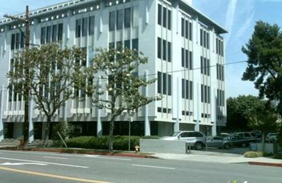 Louis G Kydd Law Offices - Tarzana, CA
