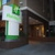 Holiday Inn Seattle Downtown
