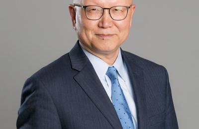 Allstate Insurance Agent: Phillip Hong - Woodside, NY