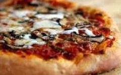 Maldonado's Pizzeria