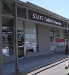 Amanda Martin - State Farm Insurance Agent - Palo Alto, CA