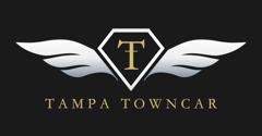 Tampa Towncar - Tampa, FL