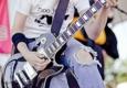 School of Rock Orlando - Orlando, FL