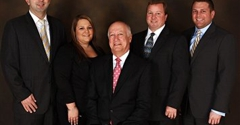Chris Civale - Ameriprise Financial Services, Inc. - Raynham, MA