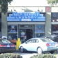 Central Launderette - Berkeley, CA