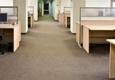Heaven's Best Carpet Cleaning Charlotte NC - Gastonia, NC