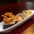 Yamato Japanese Steak House & Sushi Bar