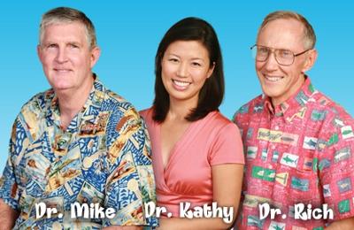 Tustin Pediatric Dentistry - Tustin, CA