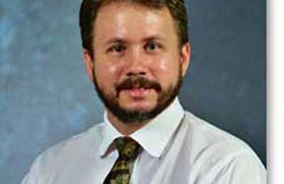 Dr. Keith Lerro, MD - Wilson, NC