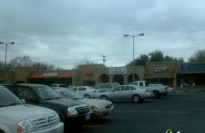 Avis Rent A Car - San Antonio, TX