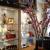 Keith Lipert Gallery
