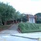 Trinity United Methodist School - San Antonio, TX